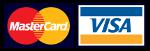 visa_mastercard_logo_small
