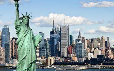 2017 New York City Youth retreat