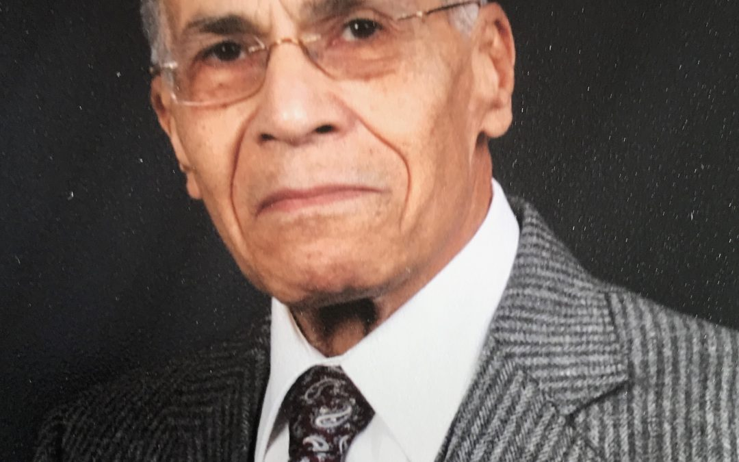 The passing of Engineer Youssef Kirollos
