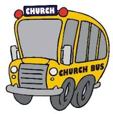 New Transportation service on Saturdays